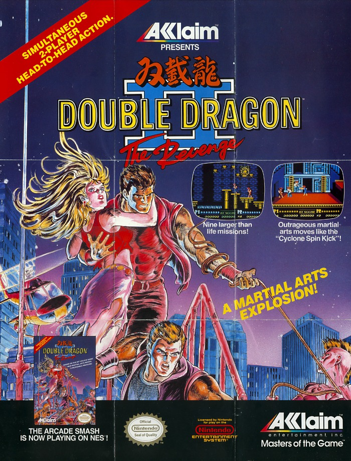 double%20dragon%202.jpg